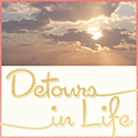 Detours in Life